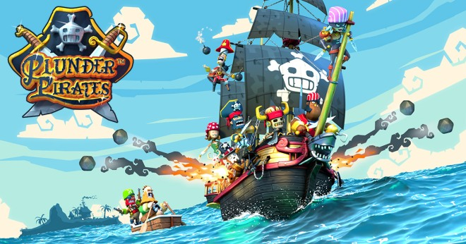 plunder-pirates-share-lg