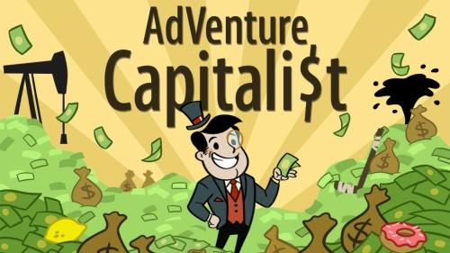 adventure-capitalist-2